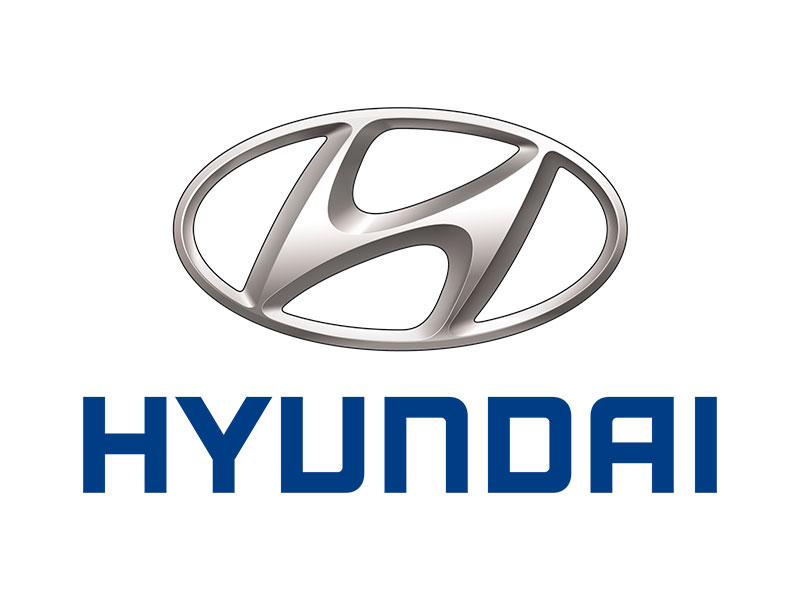 VIRTUAL HYUNDAI